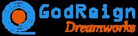 GodReign Dreamworks